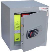 Securikey Mini Vault Gold FR 3E