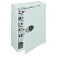 Phoenix Electronic Key Cabinet KS0034e