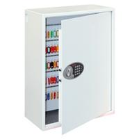 Phoenix Electronic Key Cabinet KS0035e