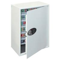 Phoenix Electronic Key Cabinet KS0036e