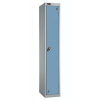Probe 1 Door - Ocean Locker