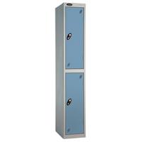 Probe 2 Door - Ocean Locker