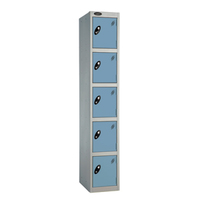 Probe 5 Door - Ocean Locker