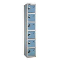 Probe 6 Door - Ocean Locker
