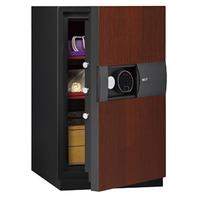 Phoenix NEXT LS7003 Cherry Luxury Safe