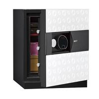 Phoenix NEXT LS7001 White Luxury Safe