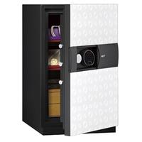 Phoenix NEXT LS7003 White Luxury Safe