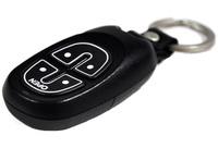 Yale Smart Lock Remote Keyfob