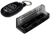 Yale Smart Lock Remote Module & Keyfob