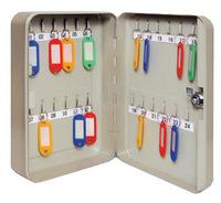 Sterling Value 24 - Key Cabinet