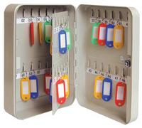 Sterling Value 48 - Key Cabinet