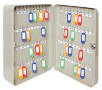 Sterling Value 80 - Key Cabinet
