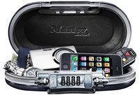 Master Lock 5900 Portable Safe