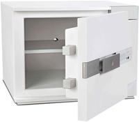 Burton Brixia S1 Luxury Safe