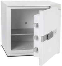 Burton Brixia S2 Luxury Safe