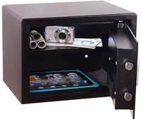Phoenix Neso SS0201f Fingerprint Safe