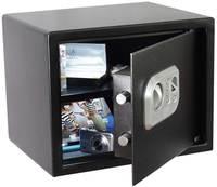 Phoenix Neso SS0202f Fingerprint Safe