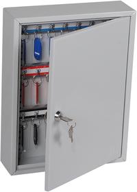 Phoenix Key Cabinet KC0601k