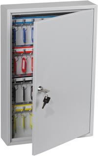 Phoenix Key Cabinet KC0602k