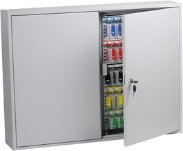 Phoenix Key Cabinet KC0607k