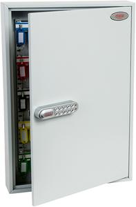 Phoenix Electronic Key Cabinet KC0603e