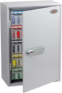 Phoenix Electronic Key Cabinet KC0605e