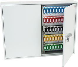 Phoenix Electronic Key Cabinet KC0606e