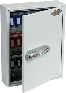 Phoenix Electronic Key Cabinet KC0601e