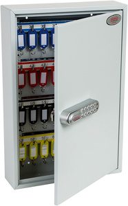 Phoenix Electronic Key Cabinet KC0602e