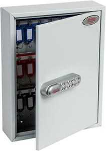 Phoenix Smart Lock Key Cabinet KC0601n
