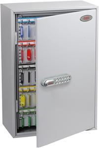 Phoenix Smart Lock Key Cabinet KC0604n