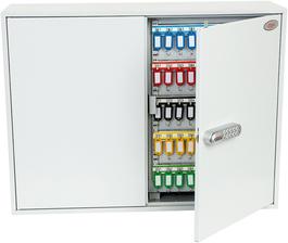 Phoenix Smart Lock Key Cabinet KC0607n