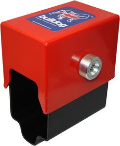 Bulldog Mini Hitch Lock DMAKS