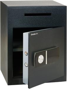 Chubbsafes Sigma Deposit 3E