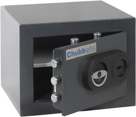 Chubbsafes Zeta 15K
