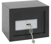 Phoenix SS0721k Cupboard Safe
