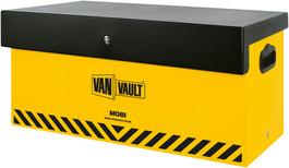Van Vault Mobi