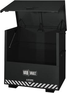 Van Vault 4 Store