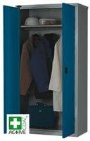 Probe Utility Wardrobe