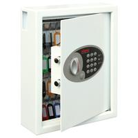 Phoenix Electronic Key Cabinet KS0032e