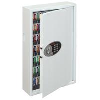 Phoenix Electronic Key Cabinet KS0033e