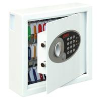 Phoenix Electronic Key Cabinet KS0031e