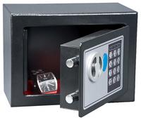 Burton Keyguard Electronic