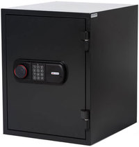 The Safe Shop FireStar Safe (large)