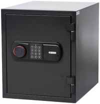 The Safe Shop FireStar Safe (medium)