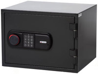 The Safe Shop FireStar Safe (small)