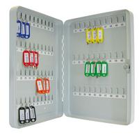 The Safe Shop KeyStar 70 - Key Cabinet