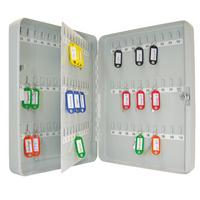 The Safe Shop KeyStar 110 - Key Cabinet