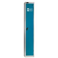 Probe 1 Door - PPE Locker