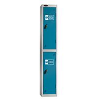 Probe 2 Door - PPE Locker